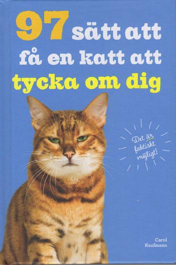 Mästerkatten i Stövlarna (1997)